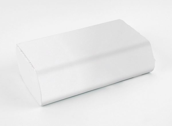 Slimfold Paper Towels Recycled - Coastal